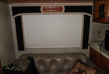 08 Contessa sofa night shade
