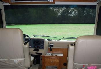 06 monterrey cockpit day shade halfway