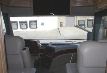 05 affinity cockpit day shade