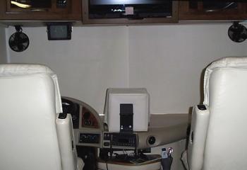 06 providence cockpit night shade