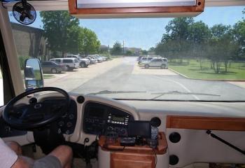 07 allegro cockpit day shade